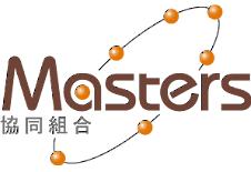 logo_ol205B8DX90V8DCF82DD5D